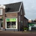 Onze winkel in Ruurlo