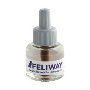 Feliway Flacon 48ml