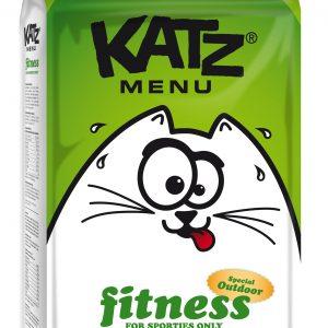 Katz Menu Fitness 7.5kg